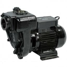 Pompa E300 550 l/min - PIUSI
