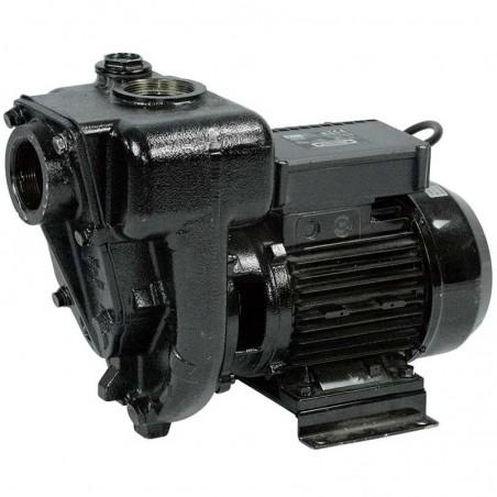 Pompa do oleju napędowego E300, 230V 550 l/min - PIUSI