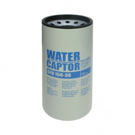 Separator wody CFD 150-30 - PIUSI