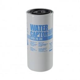 Separator wody CFD 70-30 - Water Captor - PIUSI