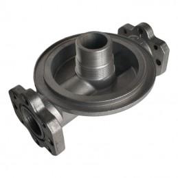 Separator wody 65l/min HIFI FILTER SN 55025