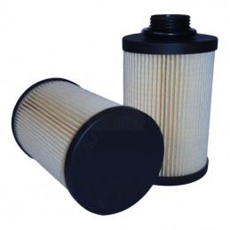 Elektryczna oczyszczarka do oleju DEPUROIL - PIUSI