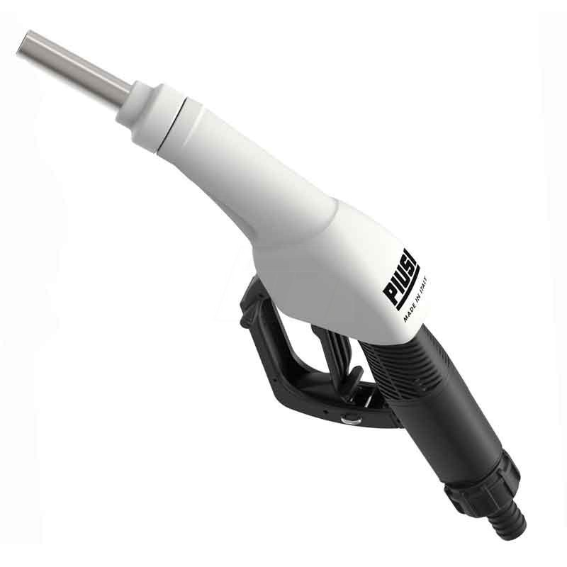 Pompa do oleju Viscomat 90 M - PIUSI