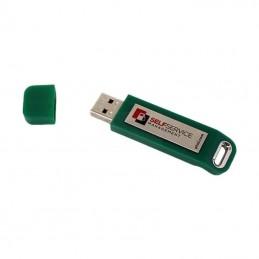 Oprogramowanie, USB, SELF...