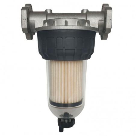 Separator wody Clear Captor 70l/min do oleju - PIUSI