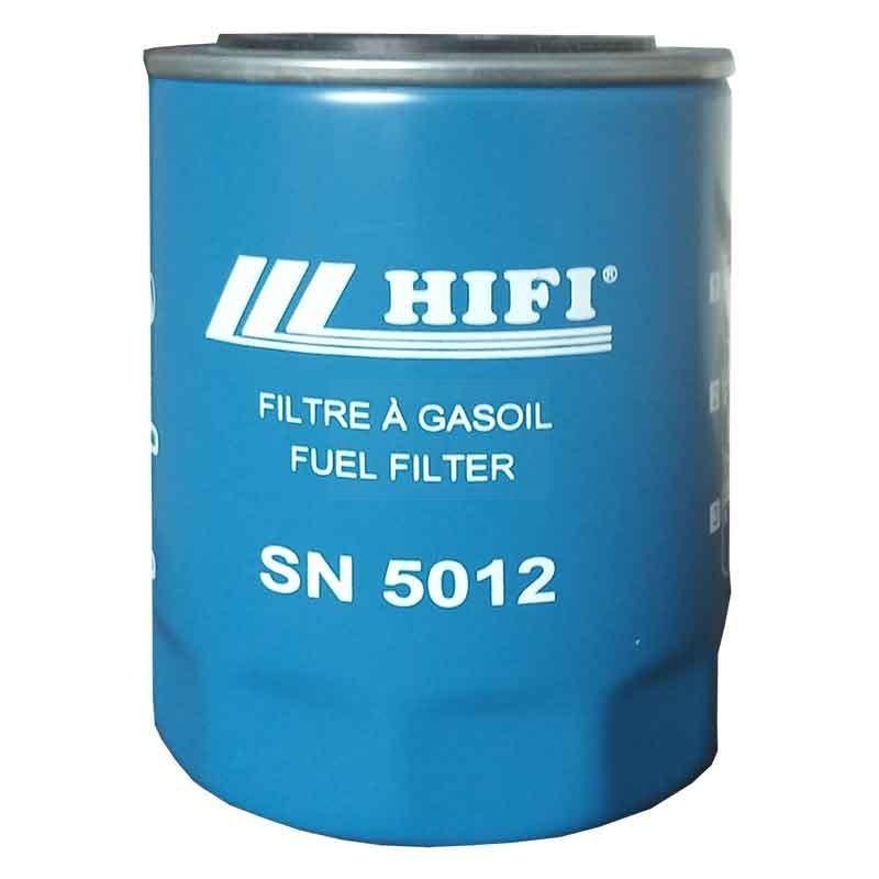 Filtr HIFI SN5112