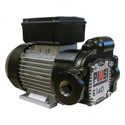 Pompa PIUSI E140