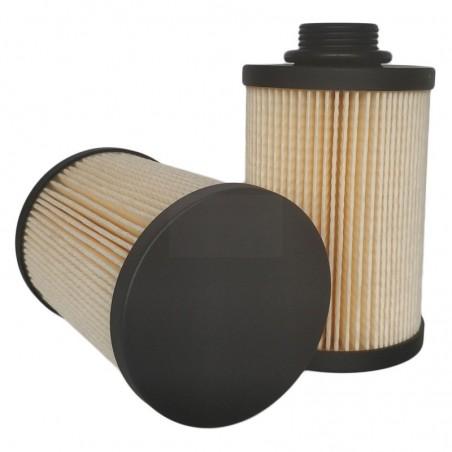 Wkład filtr paliwa do Clear Captor 100l/min - PIUSI