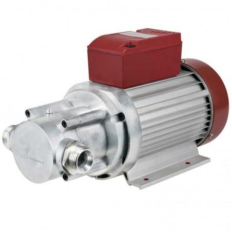 Pompa do oleju napędowego 60 l/min - FMT