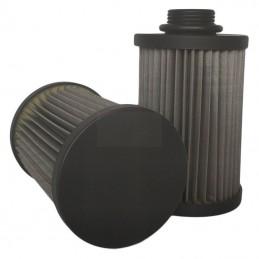 Filtr do biodiesla - PIUSI