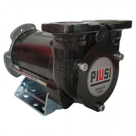 Pompa do paliwa 12V, 50 l/min, BP 3000 - PIUSI