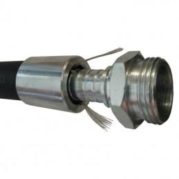 Filtr hydrauliczny SH56107
