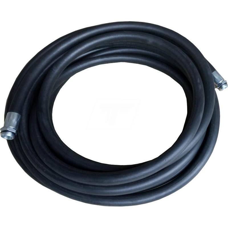 Przepływomierz paliwa, licznik przepływu oleju PIUSI K600 B/3