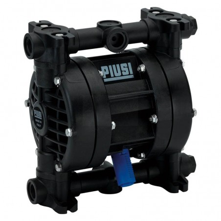 Membranowa pompa do Adblue MP130, 230V, 50 l/min - PIUSI