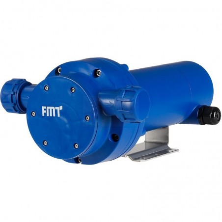 Pompa do Adblue, 24V, 30 l/min - FMT