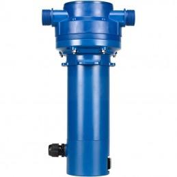 AdBlue TECHTOR pompa