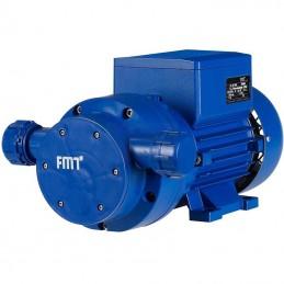 Pompa AdBlue FMT