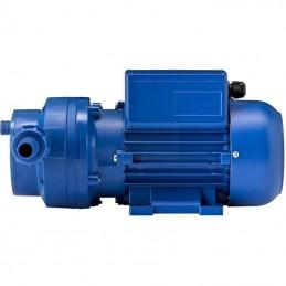 AdBlue Pompa FMT