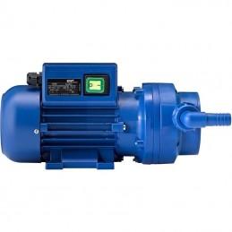 Pompa do mocznika AdBlue - PRESSOL