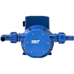 Pompa do AdBlue i wody - FMT | TECHTOR