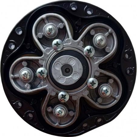 Membrana do pompy AdBlue 230V - PIUSI
