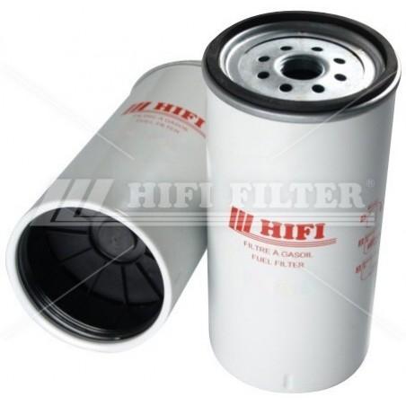 Filtr paliwa SN 912010 - HIFI FILTER