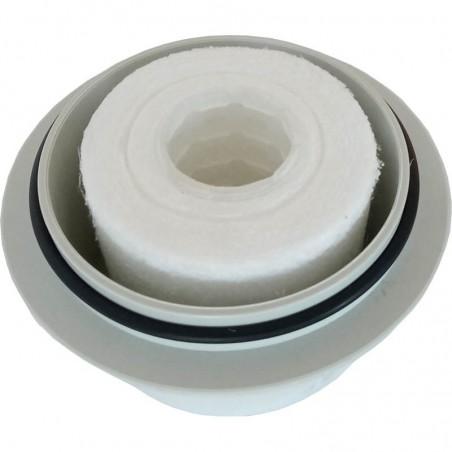 Wkład filtra 3D do AdBlue - PIUSI