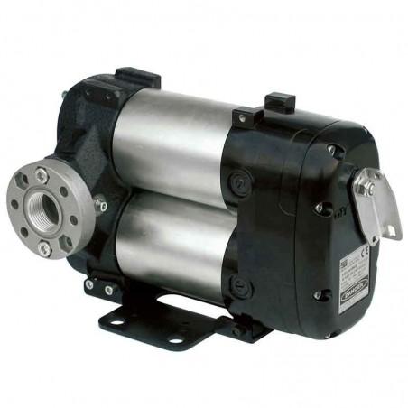 Pompa do oleju napędowego BIPUMP, 24V, 85l/min - PIUSI