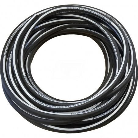 Wąż do AdBlue Polipo 19 mm