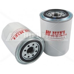 Filtr hydrauliczny SH 63701...