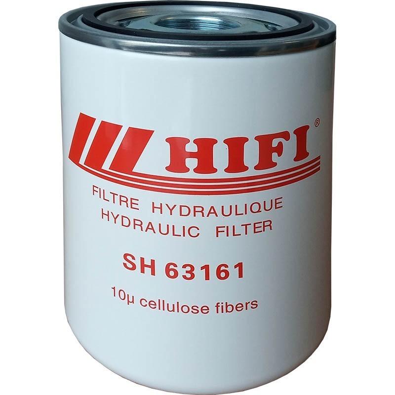 HIFI FILTER SH 63161