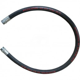Wąż ssawno-tłoczny do paliwa PETROL DN 32