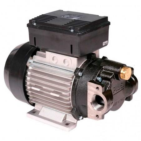 Pompa do oleju Viscomat 70, 230V lub 400V, 25 l/min - PIUSI