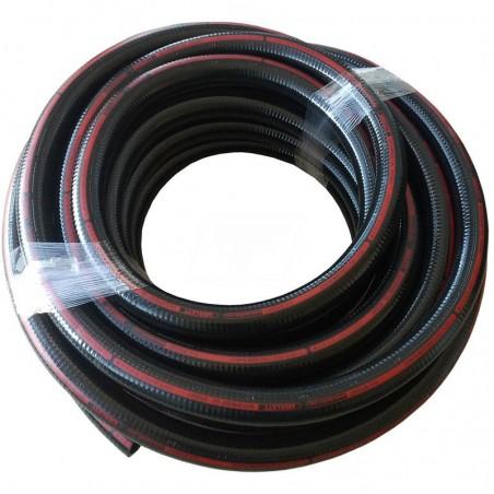 Wąż ssawno-tłoczny do paliwa DN 25, VACUPRESS OIL, niezakuty