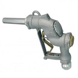 Pistolet do diesla 280 l/min - PIUSI