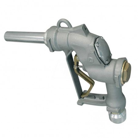 Pistolet do paliwa A280, ON, 280 l/min - PIUSI